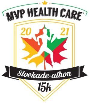 Stockadeathon – 15K Road Race